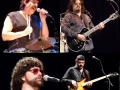 fa-2013-06-08-vanilla-fudge-02