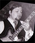 Chuck Newman