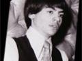 Bobby Capielo