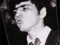 Manny Cantone
